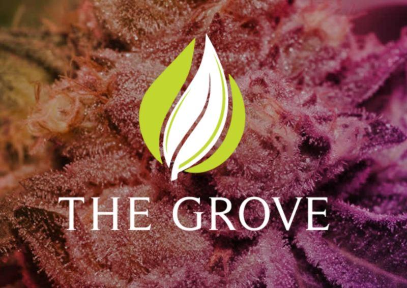 The Grove | Pahrump