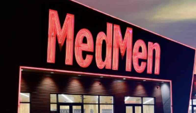 MedMan | Arts District
