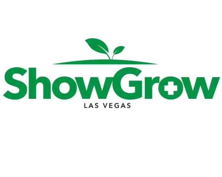ShowGrow Vegas