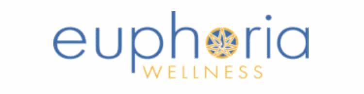 Euphoria Wellness Marijuana Dispensary