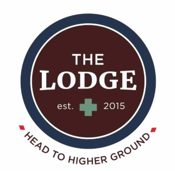 The Lodge Cannabis | Barnum