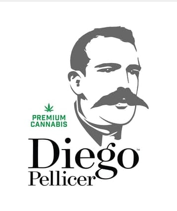 Diego Pellicer Broadway