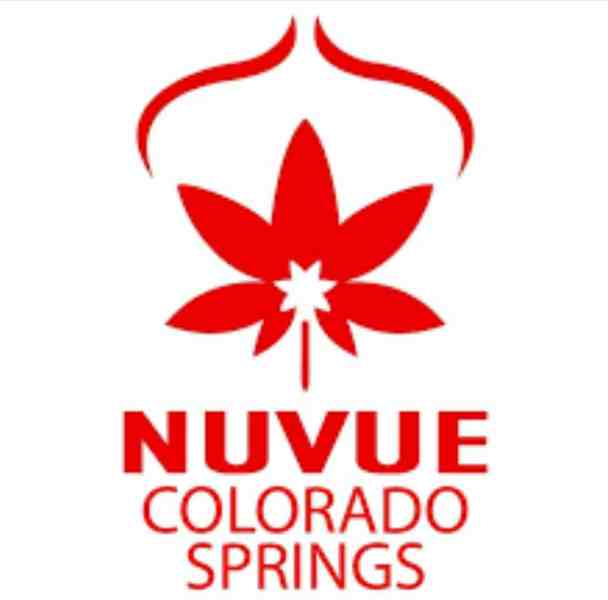 NuVue Pharma Dispensary