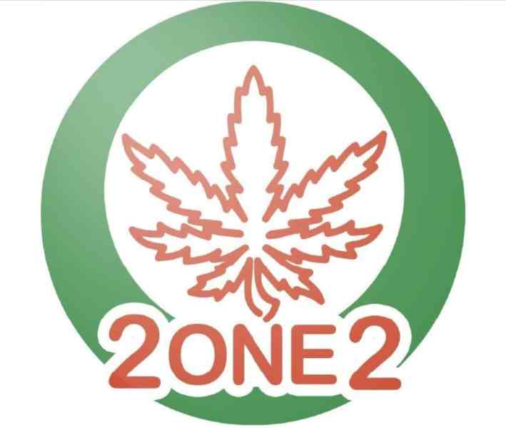 2 One 2 California Dispensary