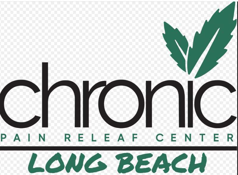 Chronic Pain Releaf Center