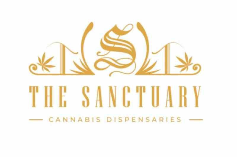 The Sanctuary North
