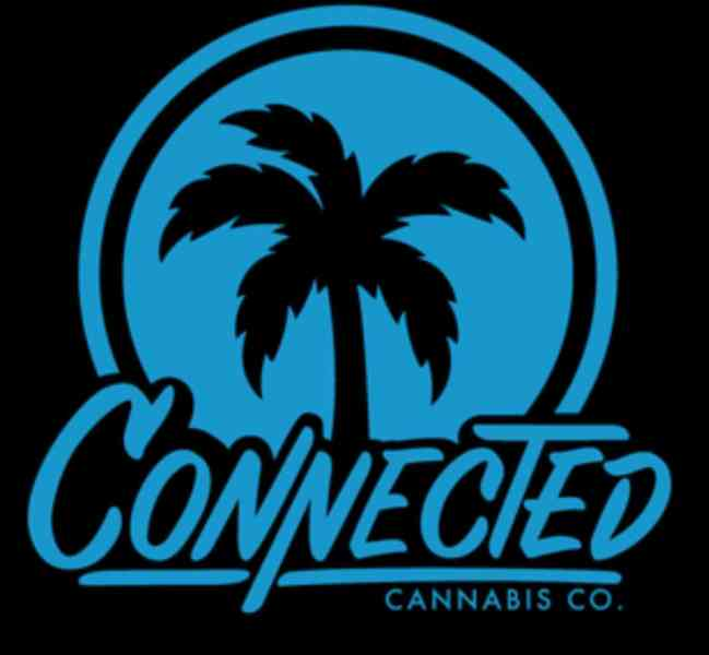 Connected Cannabis Co.