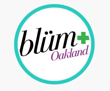 Blum | Oakland
