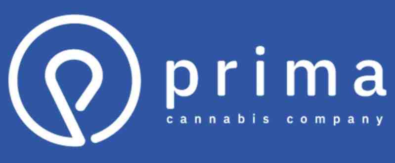 Prima Cannabis | Denver