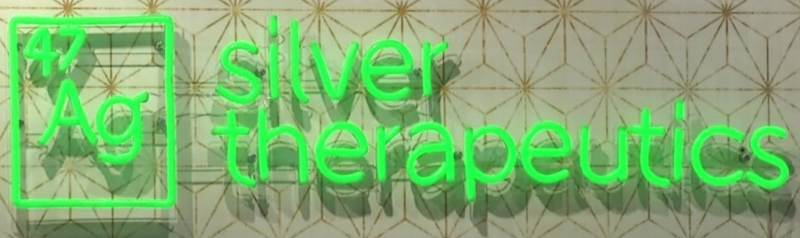 Silver Therapeutics | Boston