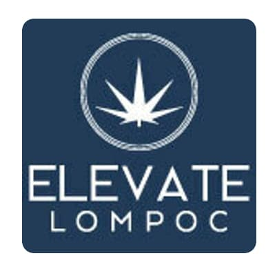 Elevate | Lompoc