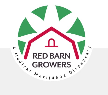 Red Barn Growers | Santa Fe & Gallup