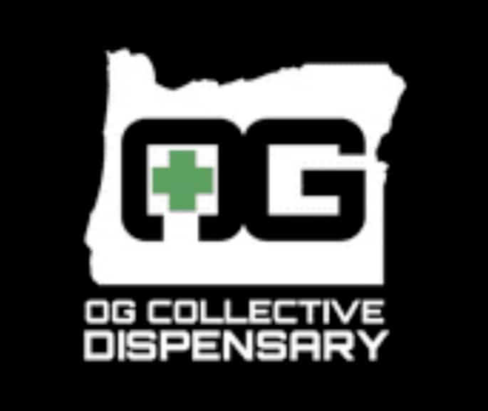OG Collective Dispensary | Hawthorne