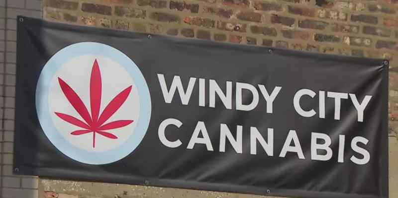 Windy City Cannabis | Justice