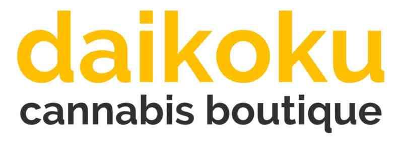 Daikoku Cannabis