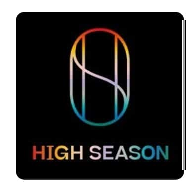 High Season Dispensary | DTLA