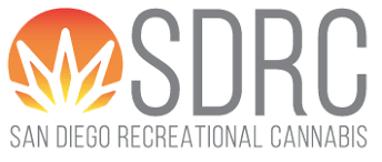 Weed Shops, SDRC