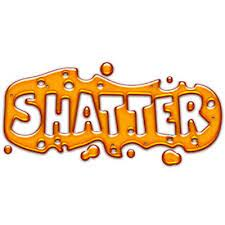 Shatter Dispensary & Lounge