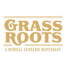 Grass Roots Cannabis Dispensary