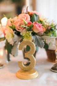 mesa boda 2