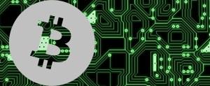 blockchain, marijuana legalization, cryptocurrency, legal weed, cannabis, medical cannabis