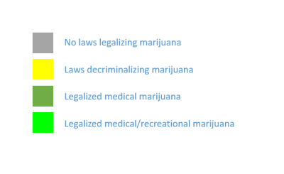 marijuana legalization, medical marijuana, legal weed, cannabis, medical cannabis, legal cannabis, marijuana legalization map