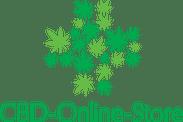 cbd, cbd online, buy cbd online, cbd online store