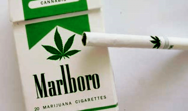 marlboro enters legal cannabis market, marlboro, legal weed, weed update, weedupdate, marijuana legalization, cannabis legalization, marijuana news, cannabis news