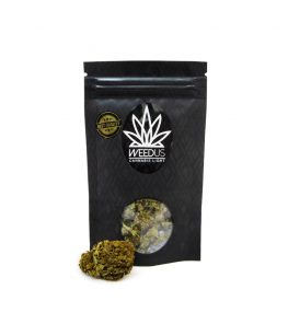 packaging-weed-us-modificato