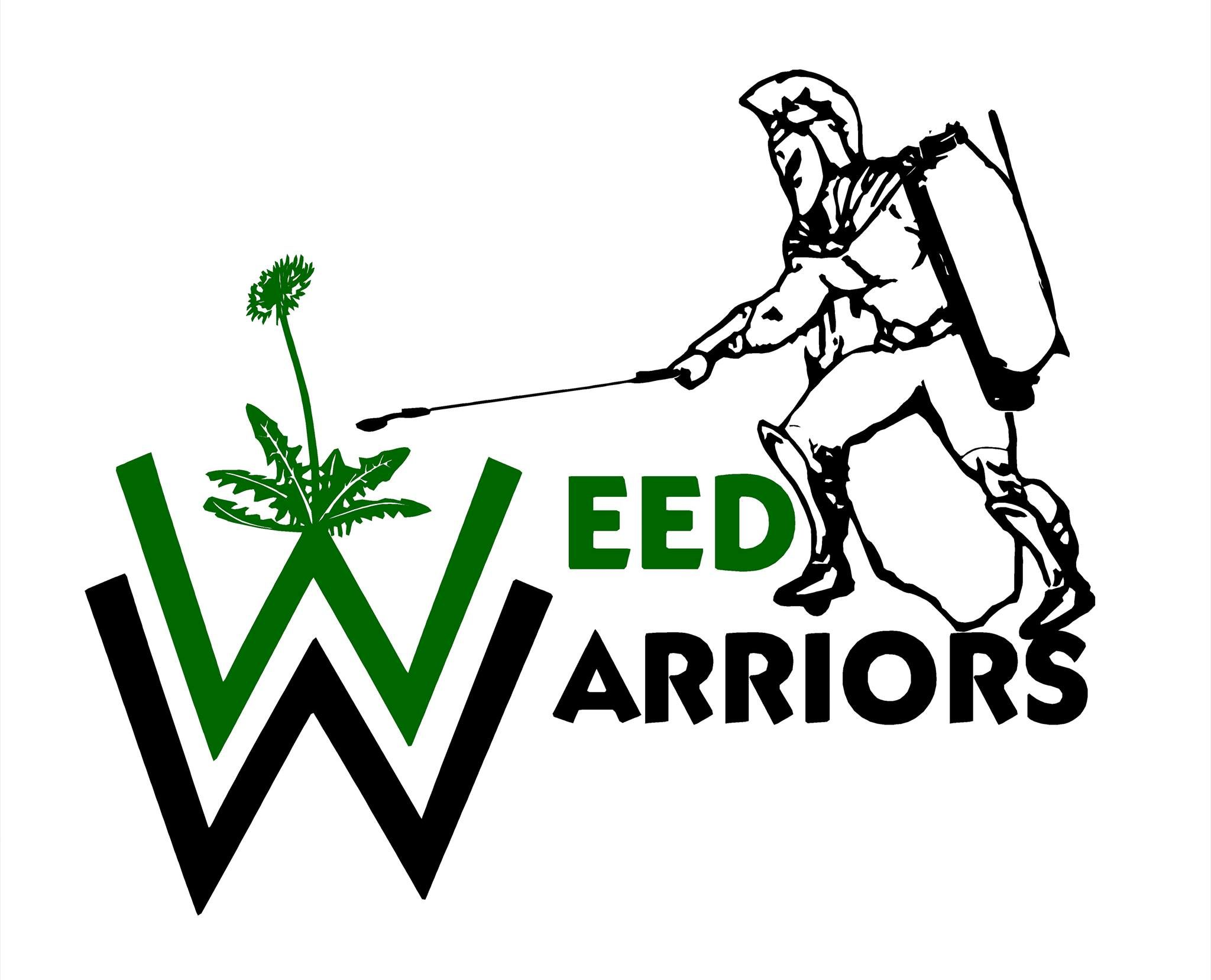 Weed Warriors LLC