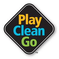 Play-clean-go