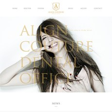ALIGN COUTURE DENTAL OFFICE
