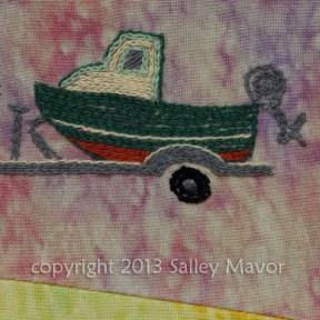 quiltboatWM