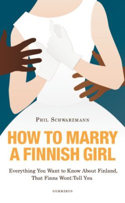 how_to_marry_a_finnish_girl90105