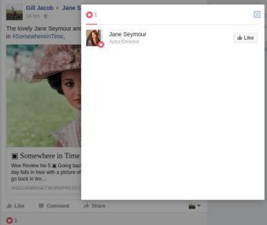 Screenshot at 2016-08-30 09:13:52