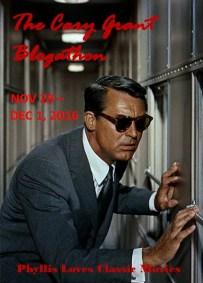 cary-grant-blogathon-banner-3