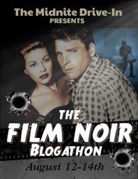 FilmNoirBlogathon-CrissCross