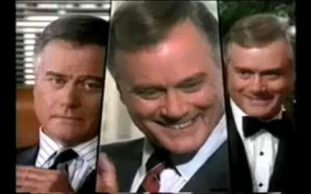 Larry-Hagman-as-JR-Ewing