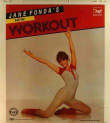 jane-fonda-new-workout-1