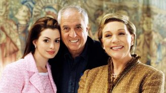 Garry-Marshall-981x552 (1)