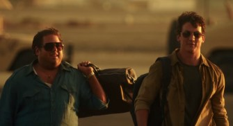 War-Dogs-sunglasses-2