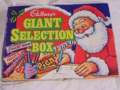 selectionbox2