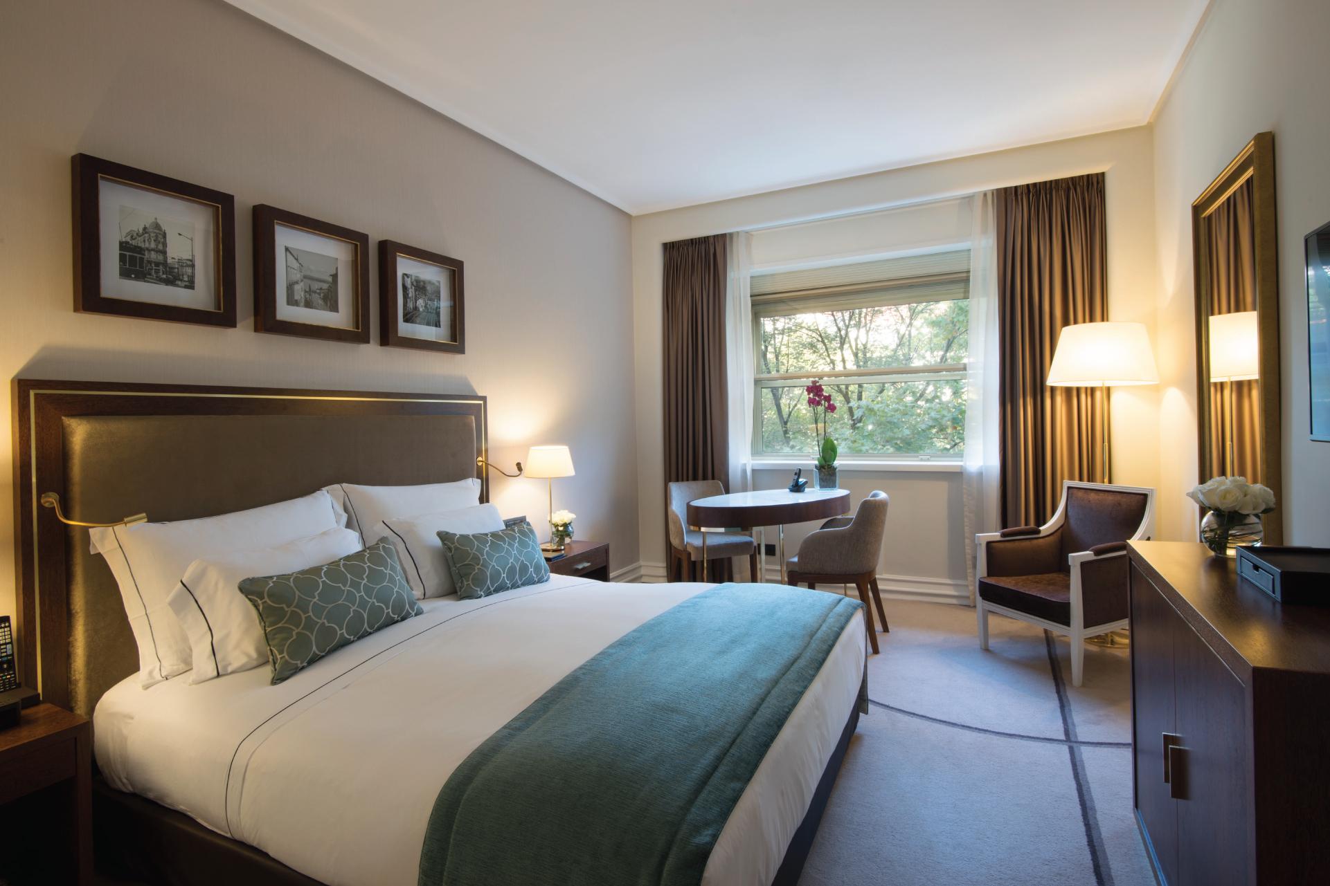 Les 20 Meilleurs Hotels De Lisbonne Palaces 5 Etoiles 4 Etoiles Etc