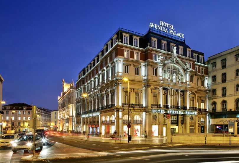 hotel-avenida-palace-ap00222