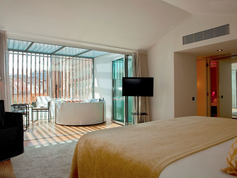 inspira-santa-marta-hotel-suite-inspira6