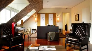lisbon-hotel-heritage-avenida-liberdade-297568_1000_560