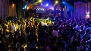 Gossip Lisbonne