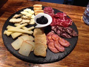 Tapas portugaises - Petiscos - Tour Gastronomique - Lisbonne