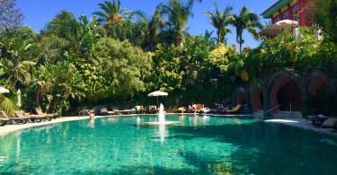 piscine-pestana-palace-hotel-lisbonne