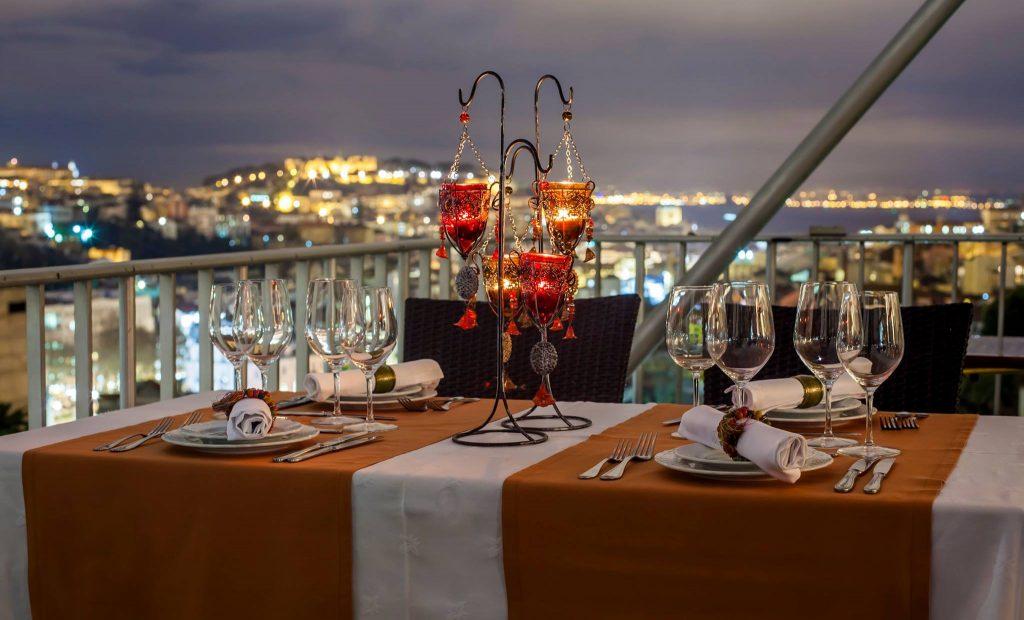 Meilleurs Restaurants De Lisbonne